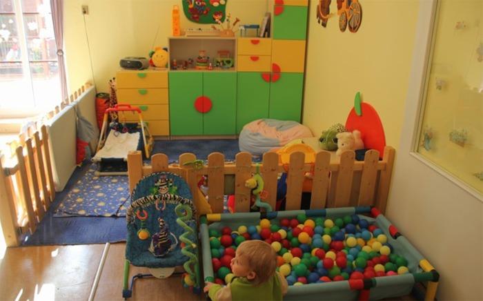 Kraj opraví ve Svitavách rodinný řadový dům pro děti v nouzi