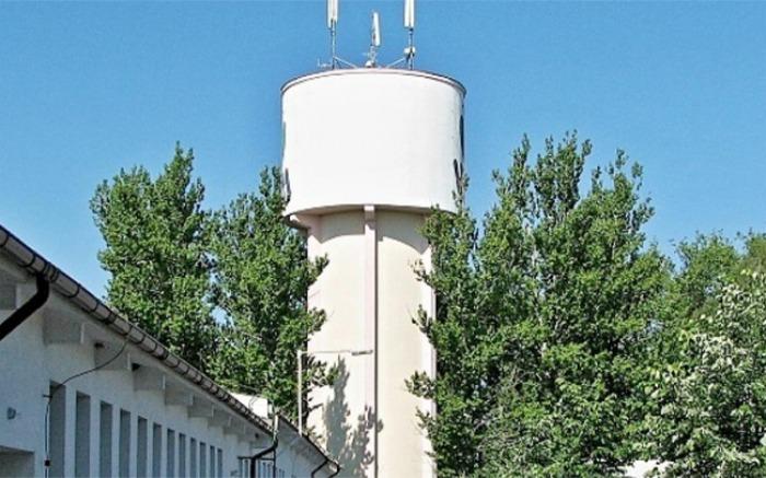Ve čtyřiceti obcích se rozšíří vodovodní nebo kanalizační síť