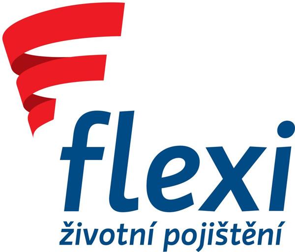 Webový portál Flexi.cz zvítězil v soutěži Internet Effectiveness Awards