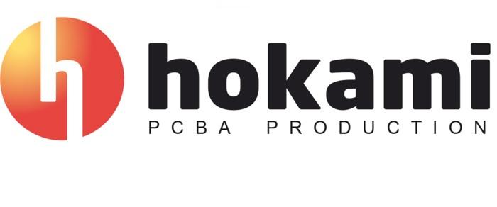 Českým lídrem 2018 v Libereckém kraji se stala firma HOKAMI CZ - výrobce elektroniky