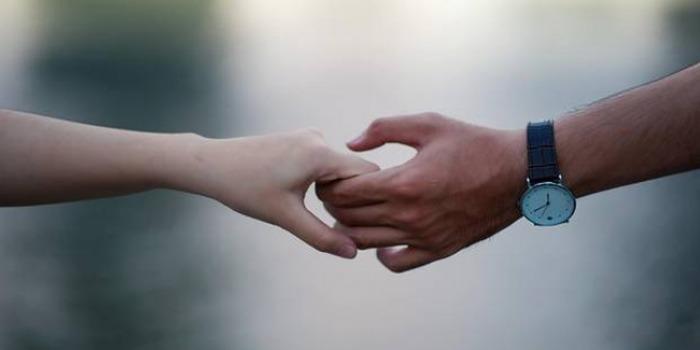 Kraj upozorňuje na potřebnost náhradních rodičů. V září uspořádá týden pěstounství