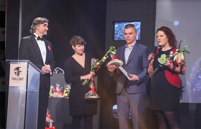 Čechoslováci vgulagu, Všechno bude, Planeta Česko - tyto snímky dosáhly na prestižní ocenění TRILOBIT 2019