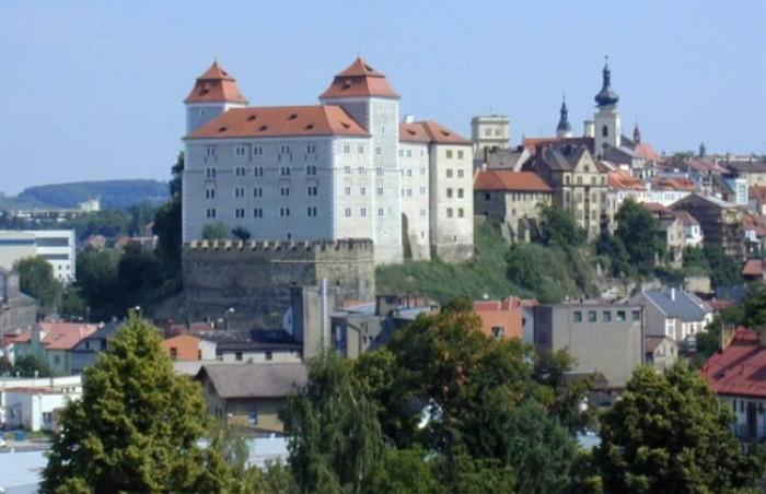 Středočeský kraj podpoří záměr vybudování domu pro autisty v Mladé Boleslavi