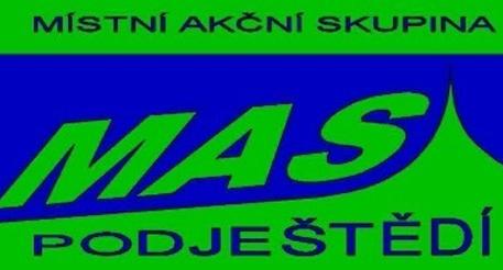 MAS Podještědí rozděluje více než 12 mil. Kč z Operačního programu Zaměstnanost