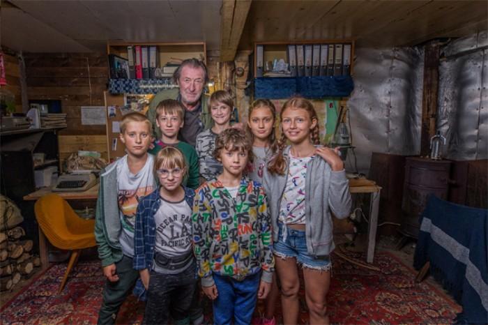 Déčko nabídne první detektivní seriál pro děti. Ve vzdělávání se zaměří na kulturu a umění