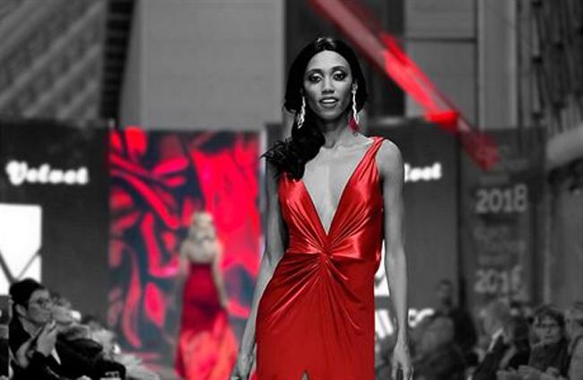 Na karlovarský Top Fashion Week přijedou i zahraniční návrháři