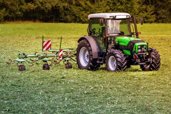 Corteva Agriscience vytvoří granty na podporu klimaticky pozitivního zemědělství