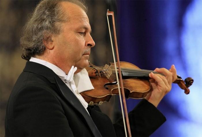 Koncert Pardubického hudebního jara otevře rekonstruovanou Sukovu síň Domu hudby