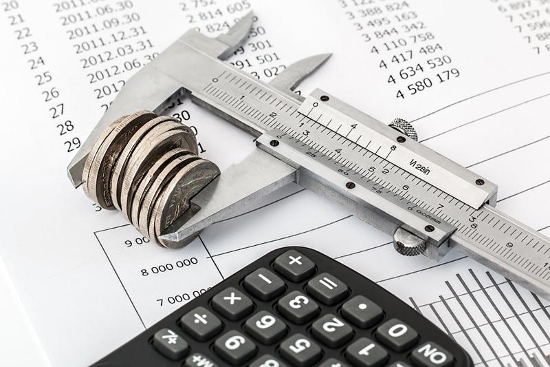 ODS: Závádění systému přenesené daňové povinnosti u DPH  je dalším fiaskem Andreje Babiše