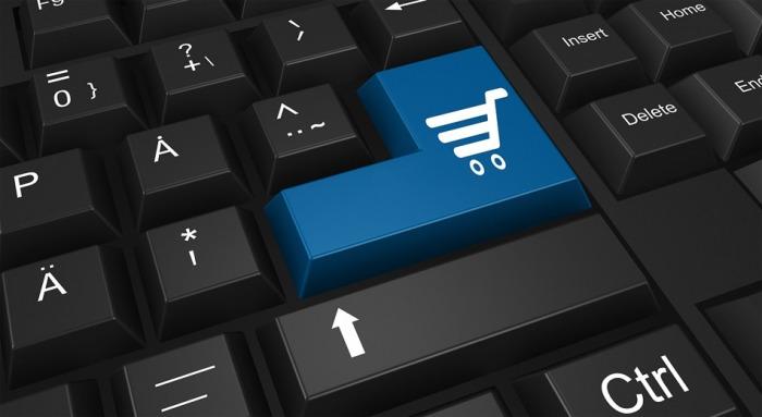 České e-shopy zažily vrchol předvánočních nákupů, zákazníci v nich včera utratili přes miliardu korun