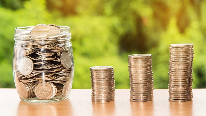 Češi investují, ale jenom bezpečně do konzervativních aktiv