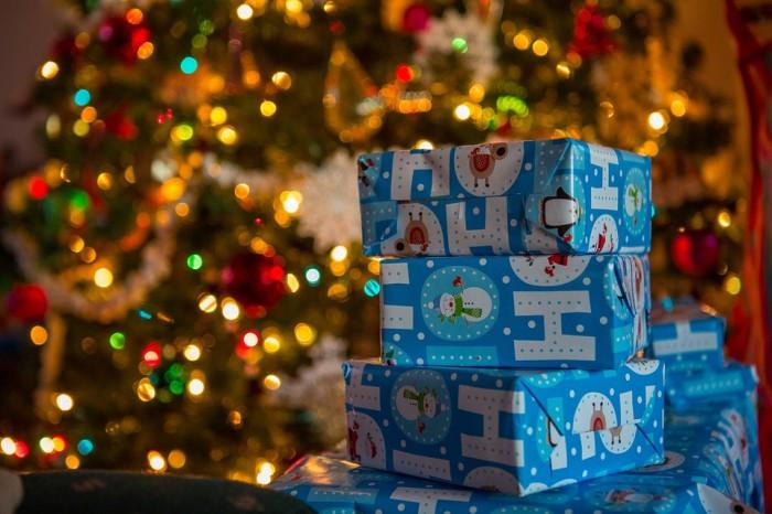 Jak naložit s nevhodným vánočním dárkem?