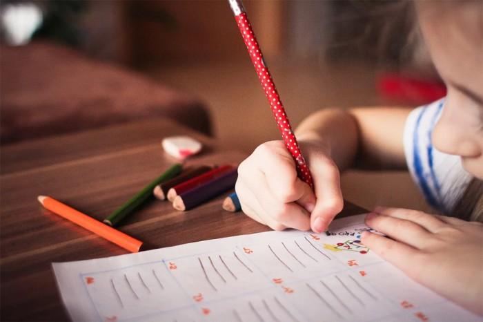 V českých školách se vzdělávalo 108 tisíc dětí se zdravotním postižením