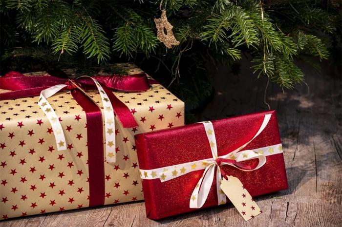 Prudce roste zájem o dárky v podobě rukodělných nebo ekologických produktů