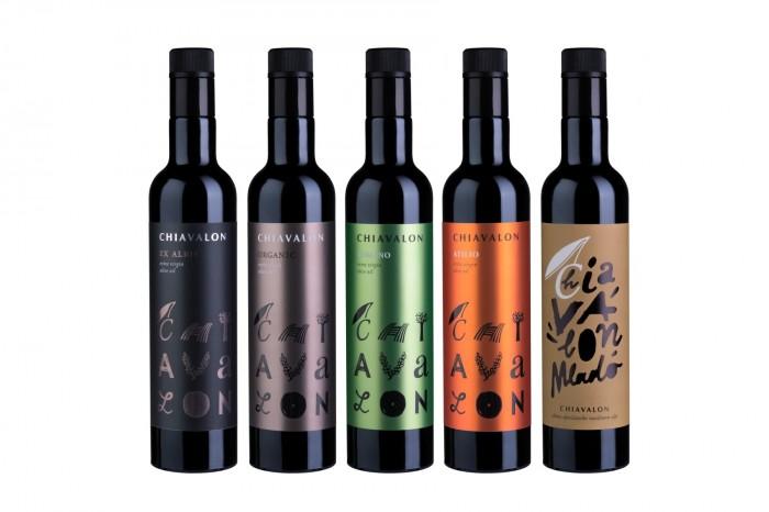 Prémiové olivové oleje z Chorvatska jsou vítaným obohacením českého trhu