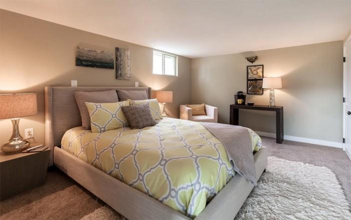Potřebujete ušetřit na bydlení? Nákup nebytového prostoru není řešením