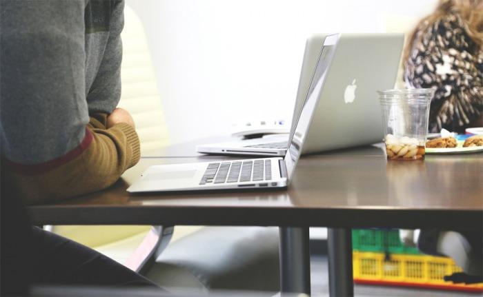 Software z druhé ruky je pro start-up prvotřídním nápadem