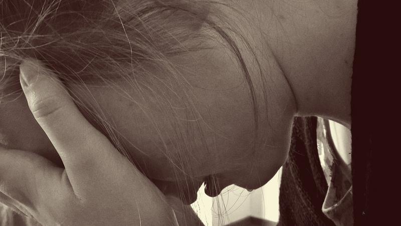 Je depresivní porucha se sezónním průběhem diagnóza nebo mýtus?