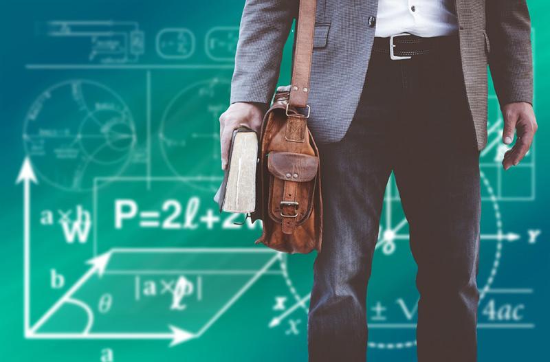 Povinná maturita z matematiky zatím nebude, žáci budou moci volit mezi cizím jazykem a matematikou