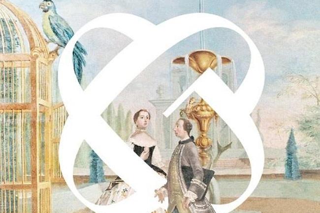 Šlechtici přilákali do liberecké galerie tisíce návštěvníků