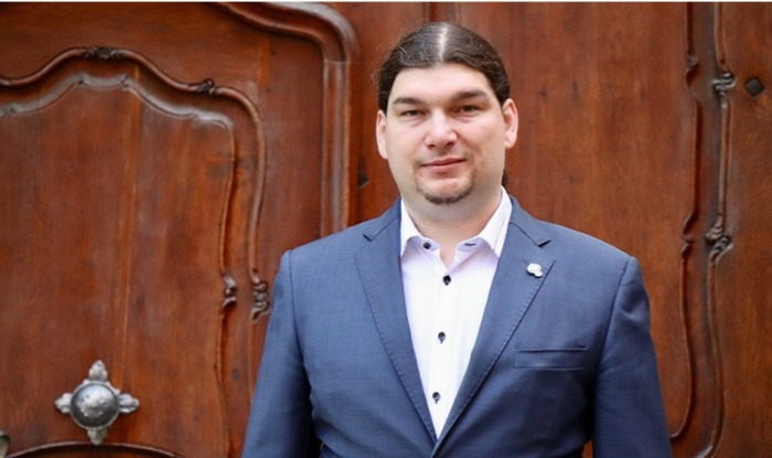 Ondřej Profant: Ministr Havlíček přislíbil, že plošné šmírování kvůli dálničním známkám nebude