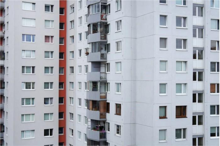 Bydlení v družstevním bytě má svá specifika