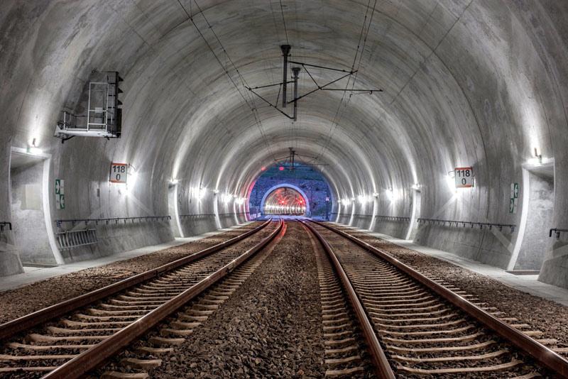 Němci s Čechy chtějí využít evropské peníze na stavbu vysokorychlostní trati Prahy - Drážďany