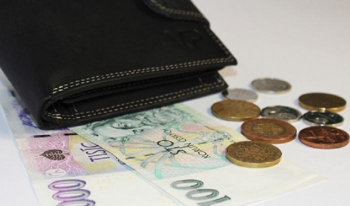 Žena ze Sušic využila peníze pro vlastní potřebu ačkoliv věděla, že jsou kradené