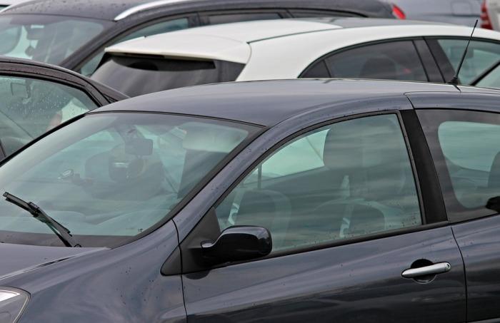 Ve světě klesají obavy z bezpečnosti autonomních vozidel, česká legislativa se na ně již začíná připravovat
