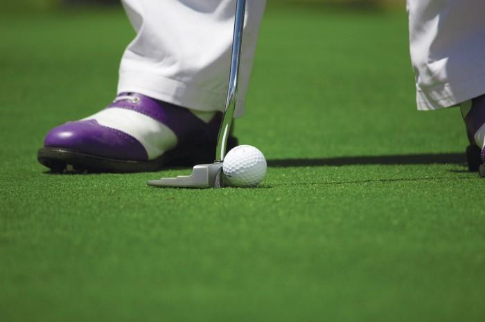 3 nové golfové boty pro rok 2020