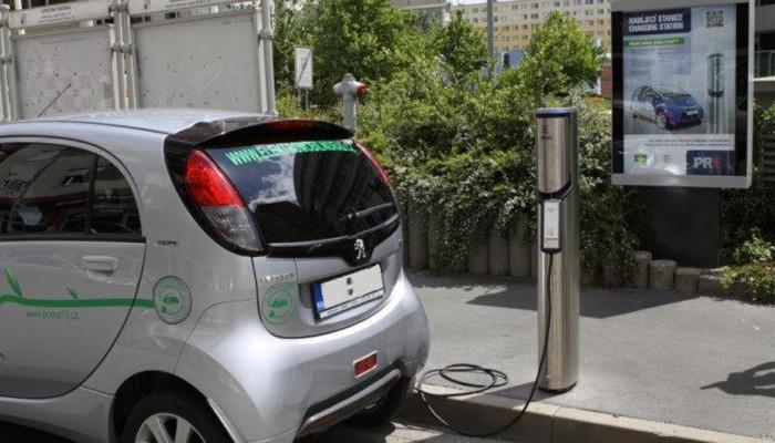 Praha podpoří Smart Prague projekty městských částí. Získají z městské kasy téměř 12 milionů korun