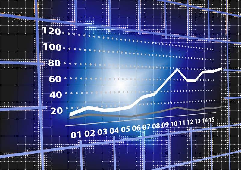 Zahraniční obchod meziročně vzrostl o 50 miliard, vývoz přesáhl hodnotu 4,5 bilionu Kč