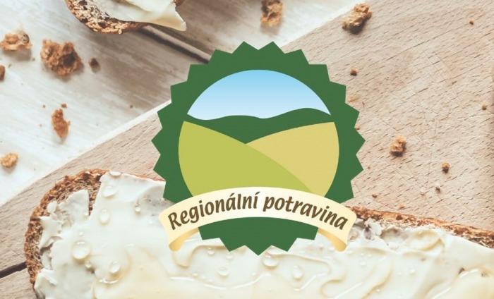 Semináře pro zájemce o soutěž Regionální potravina