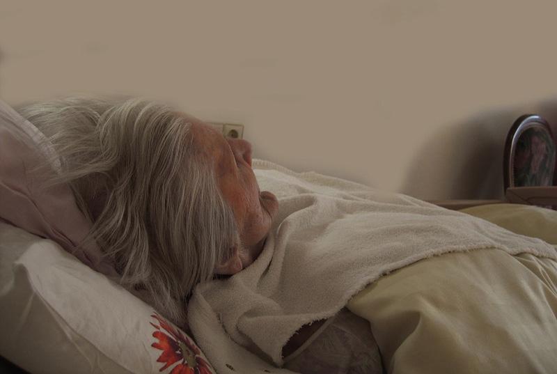Experti připravili plán důstojného umírání. V Praze vznikne dětský hospic a k paliativní péči se pacienti dostanou do 48 hodin