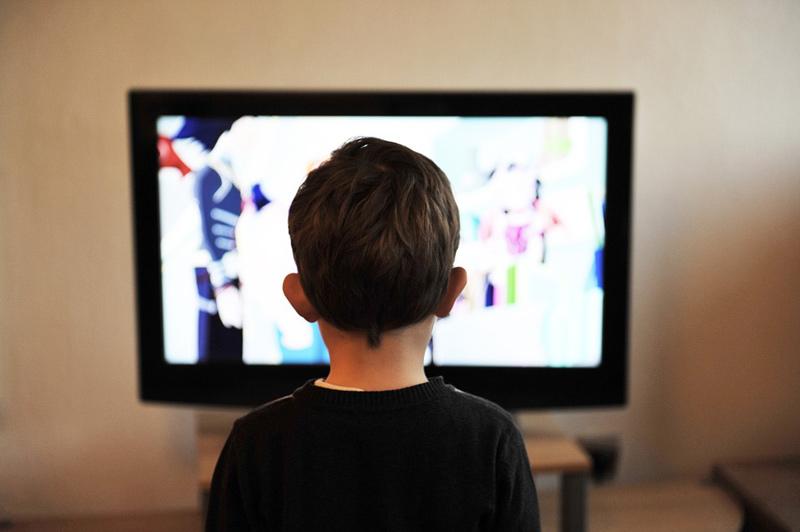 V Libereckém kraji končí staré televizní vysílání. Zrnící obrazovky hrozí hlavně bytovým domům se společnou anténou