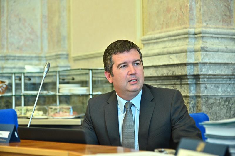 Ministři ČSSD navštíví Mladou Boleslav