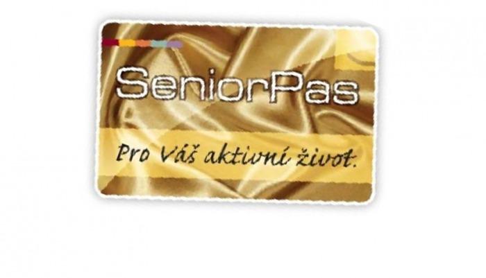 Díky krajským Rodinným pasům a Senior pasům bude možné získat slevy i další výhody