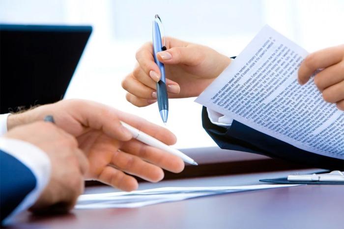 Pozor na ustanovení v nájemních smlouvách, která nejsou pro nájemce závazná