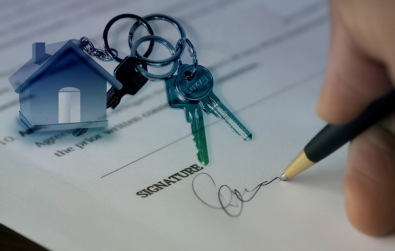 Realitní zprostředkovatelé radí, na co dát pozor při koupi domu na klíč