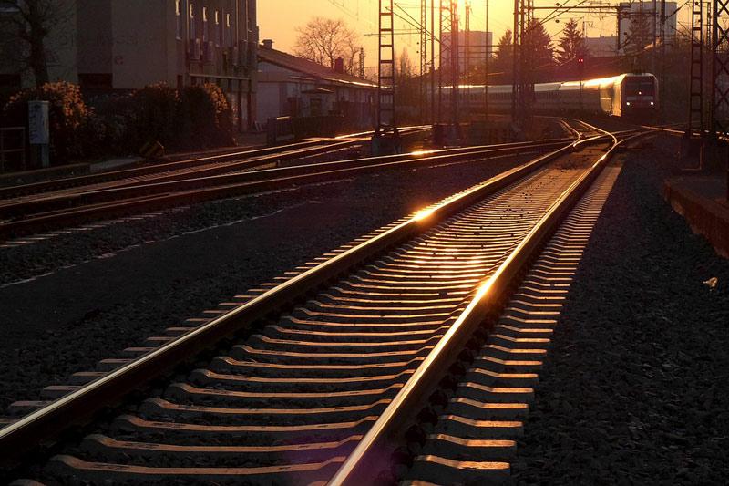 Letohrad bude kvůli pokračující přestavbě dva měsíce bez vlaků