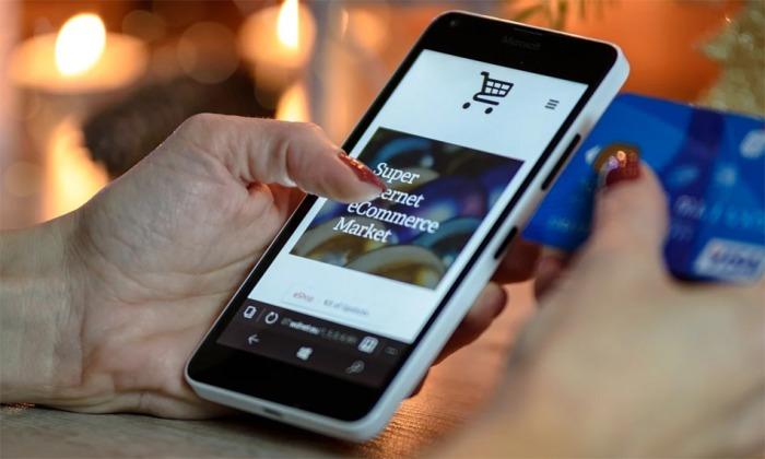 Nejvíce e-shopů v Česku vzniká v lednu, až dvaapůlkrát více než jindy