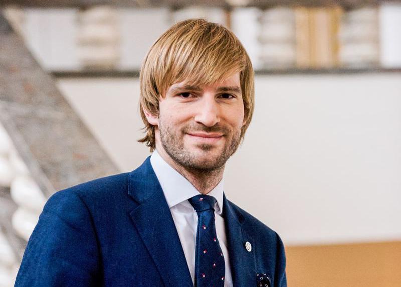 Ministr zdravotnictví: V České republice jsou první tři potvrzené případy nákazy koronavirem