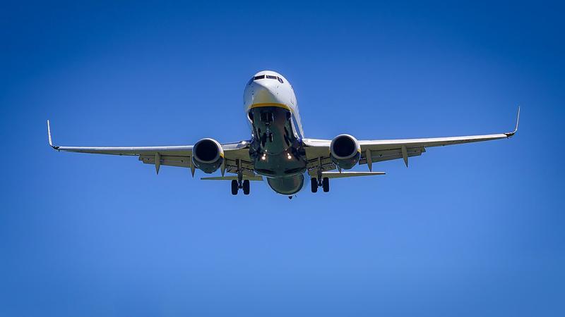 Od čtvrtka se ruší přímé mezinárodní lety z Korejské republiky a vybraných regionů Itálie