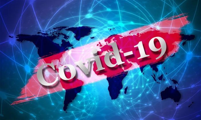 Obavy z koronaviru mají tvrdý dopad na české výstaváře, ztráty jdou do stovek milionů