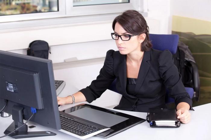 Postavení žen nejen na trhu práce