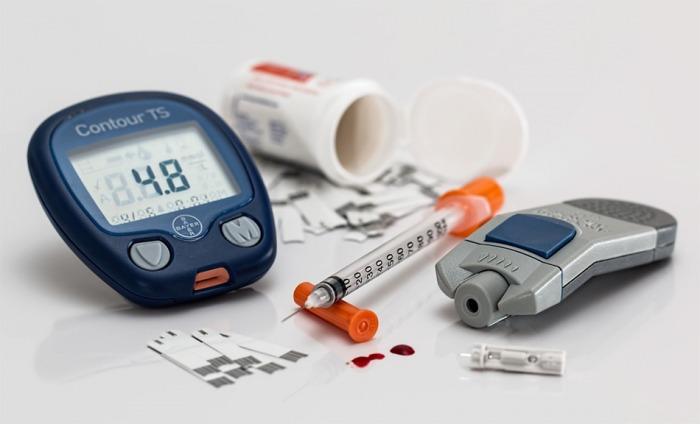 Každý 10. Diabetik je z Prahy - komu z nich proplatí pojišťovna novou léčbu umožňující oddálit nasazení inzulinu?