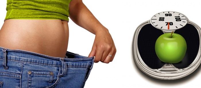 10 nejčastějších mýtů při redukci tělesných tuků