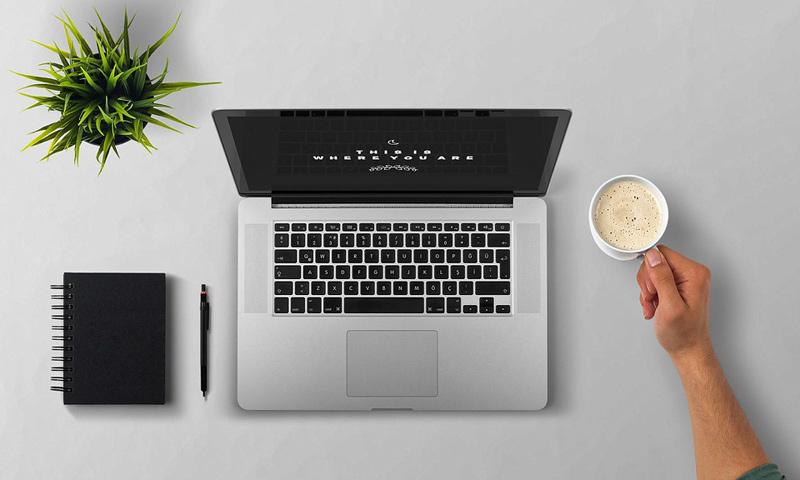 Půjčka na měsíc je kdispozici za několik okamžiků strávených u počítače