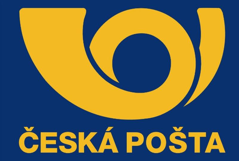 Česká pošta varuje před podvodnými emaily, v příloze obsahují virus