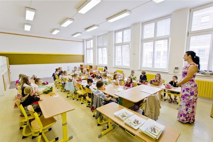 Výzva všem zařízením a provozovnám pro výchovu a vzdělávání ve Zlínském kraji